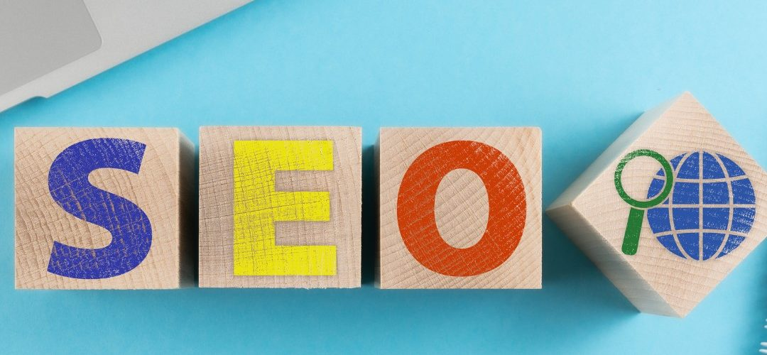 Reasons Why You Should Consider SEO For Your Website