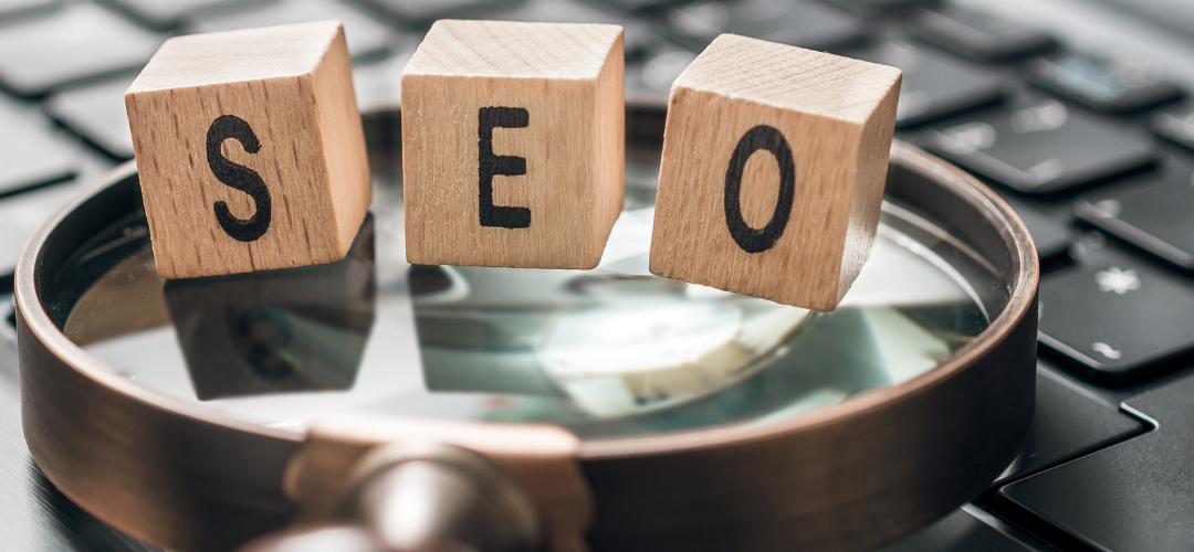 What are Search Engines Looking for on Your Website?