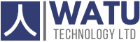 Watu Technology logo